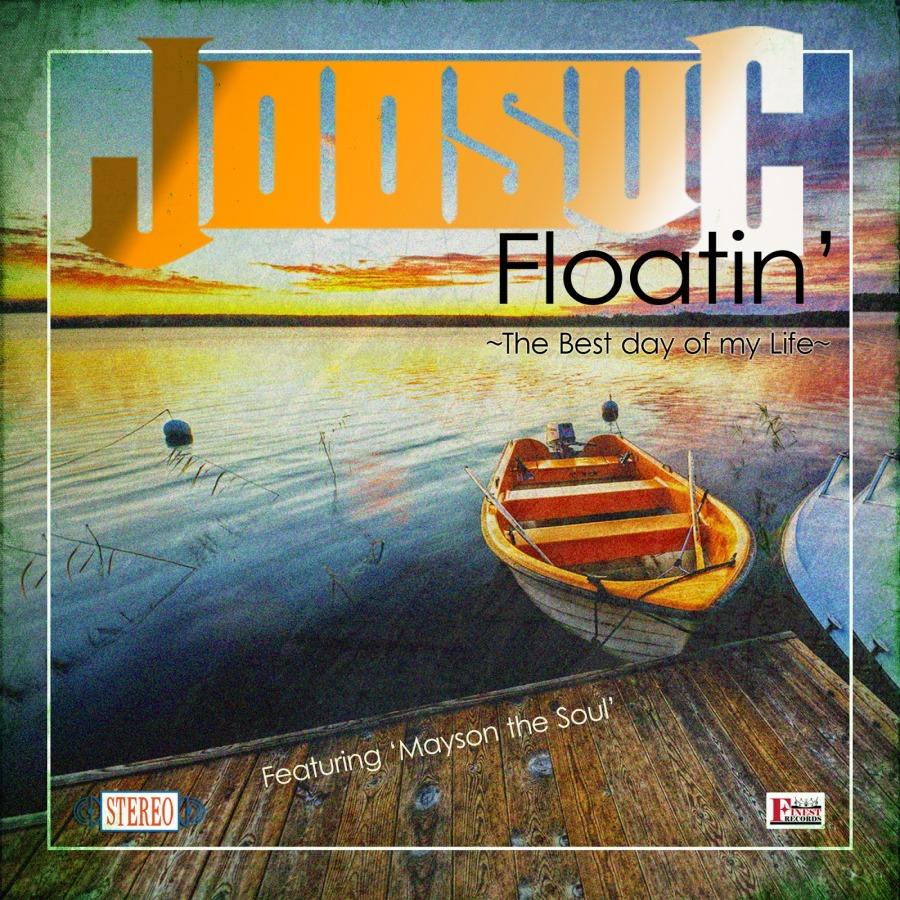 Joosuc