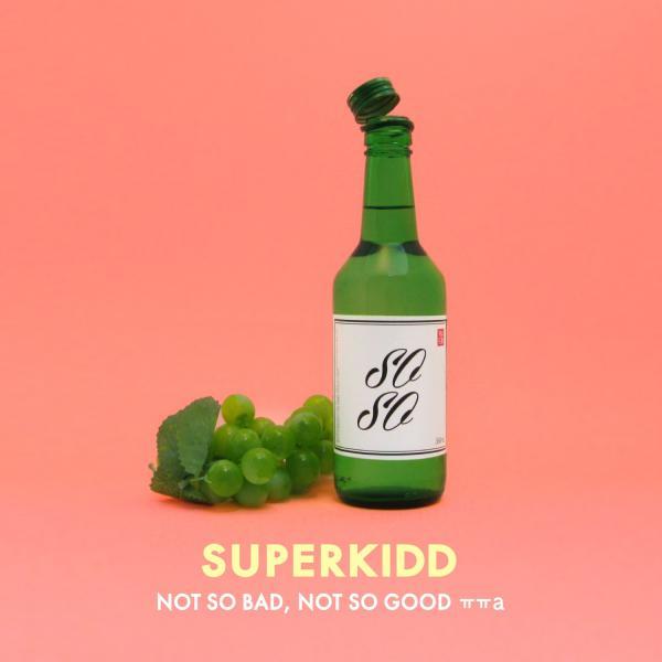 SuperKidd-So-So