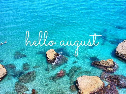 Hello-August-Rain-2
