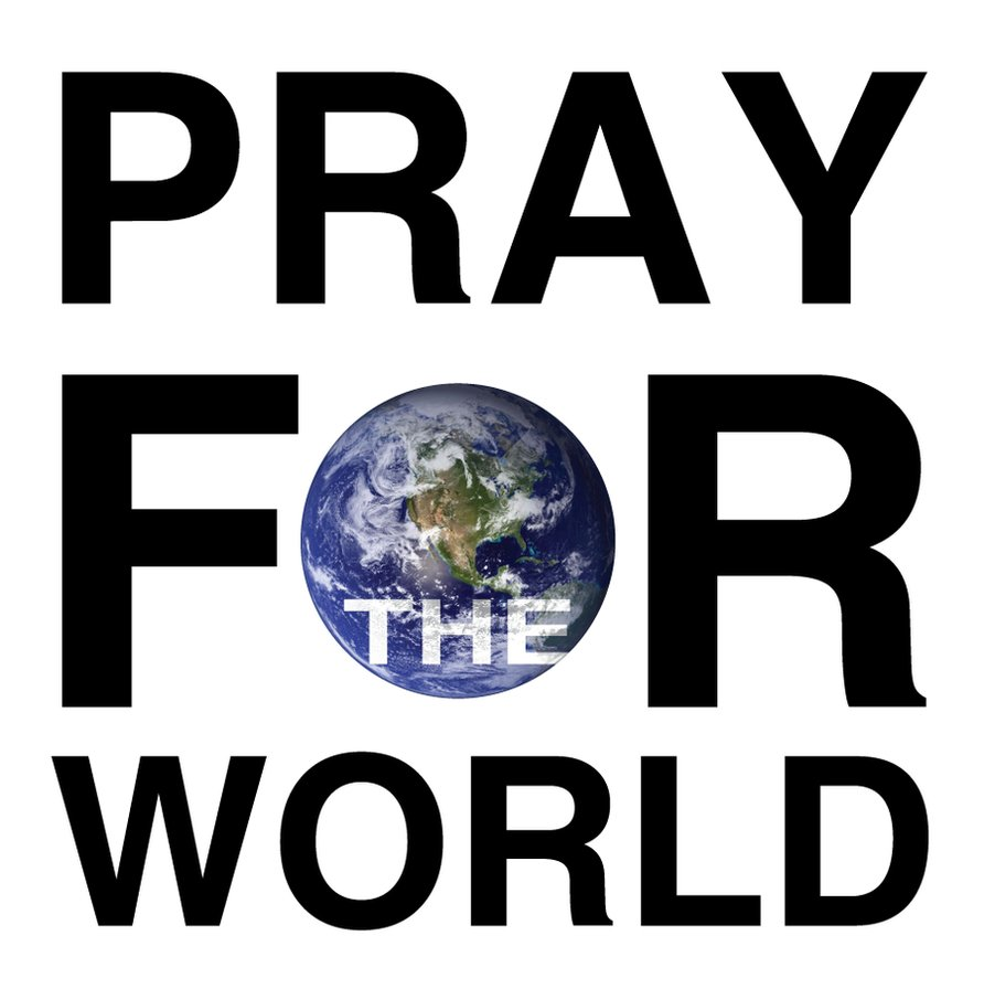 pray_for_the_world_by_sirenai-d3bl45i