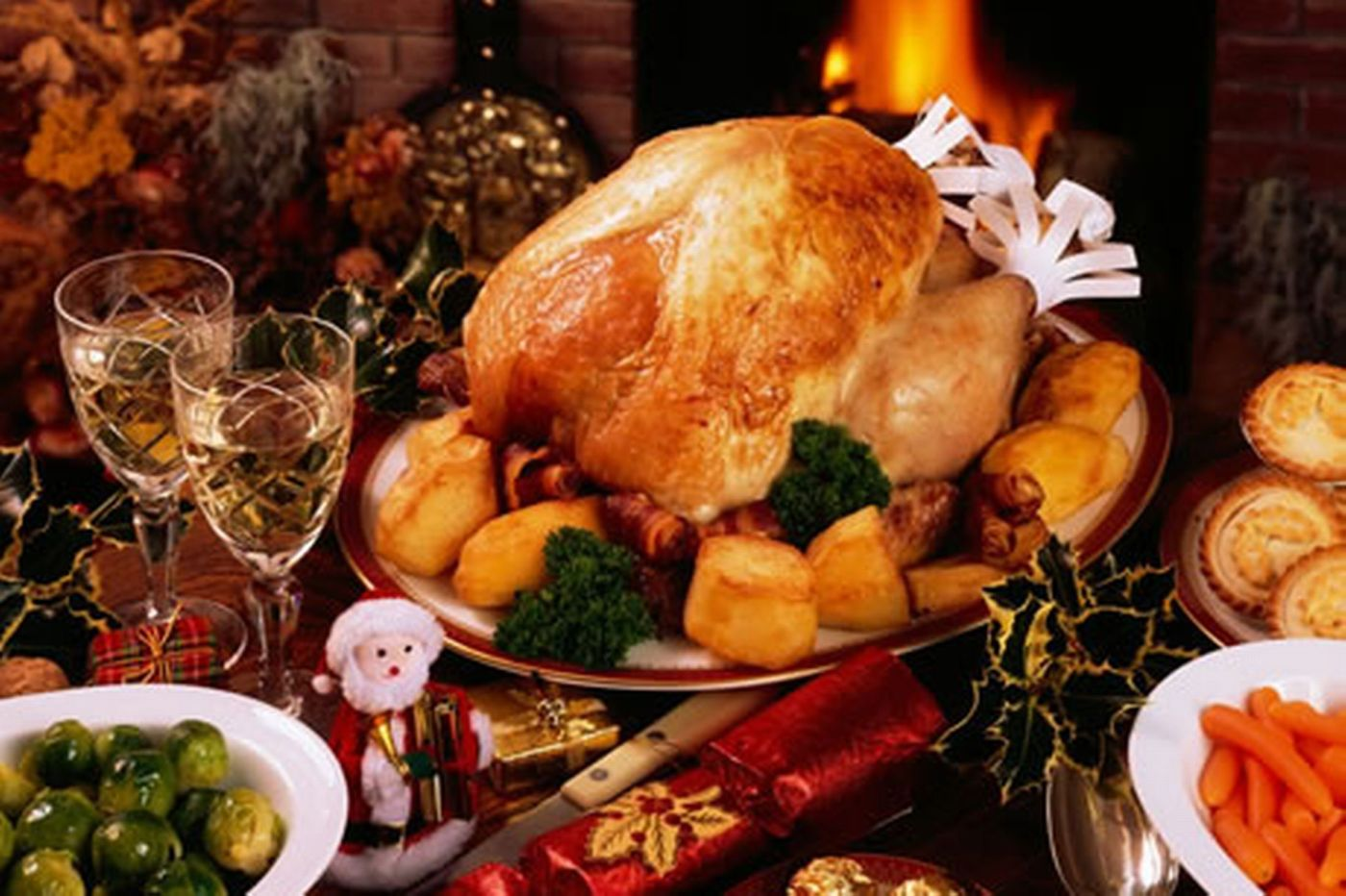 Christmas-Dinner-325-4