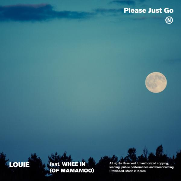 Louie-Geeks-Please-Just-Go