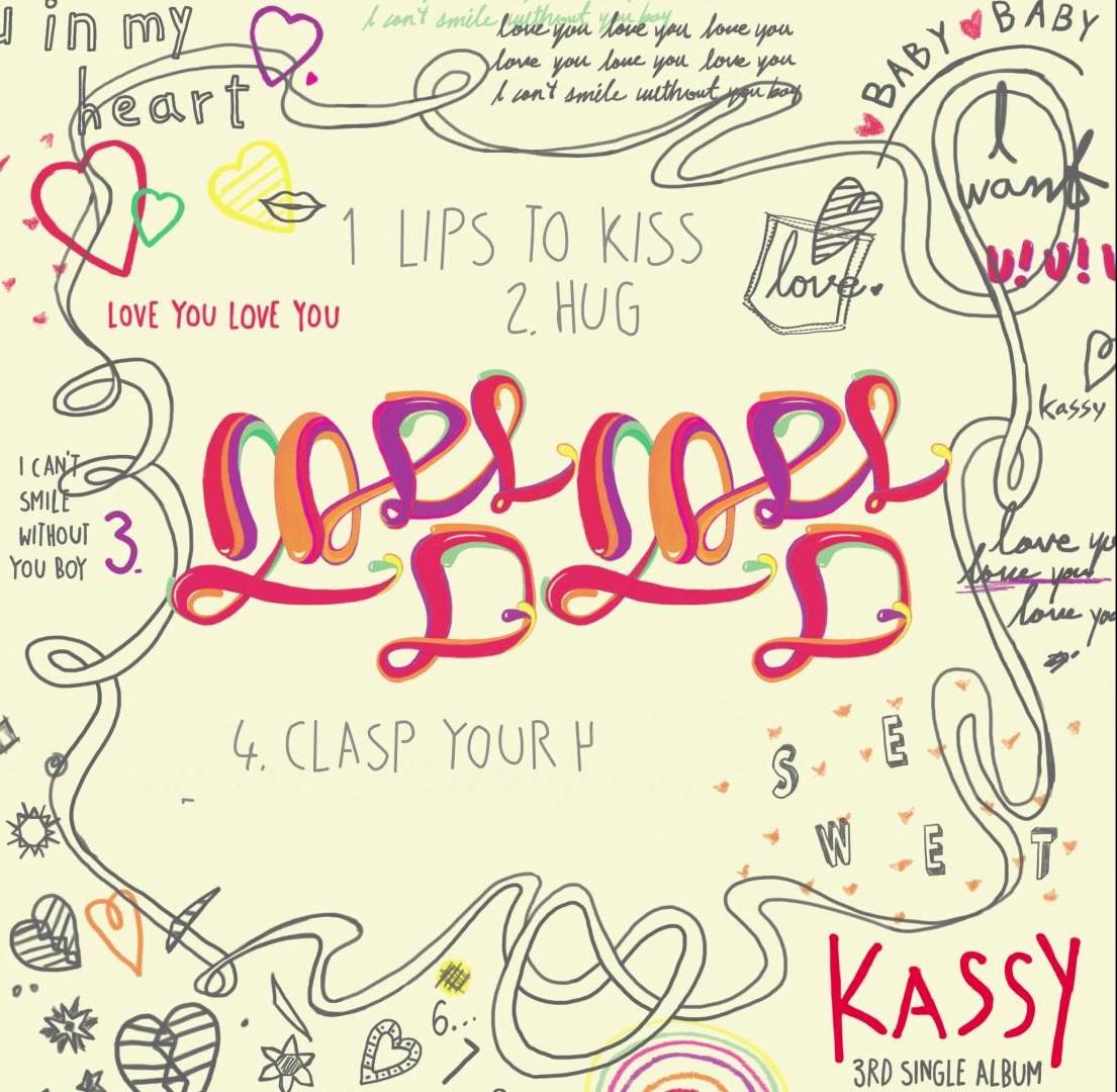 kassy