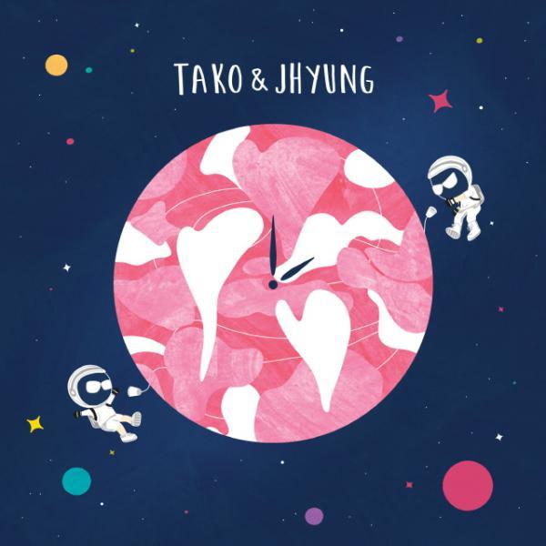 Tako-J-Hyung-06-20