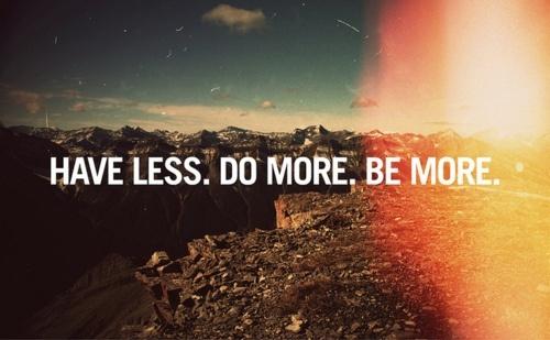 Adventure Quotes, Life Quotes