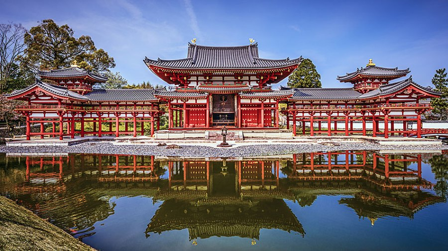japan-byodoin-temple