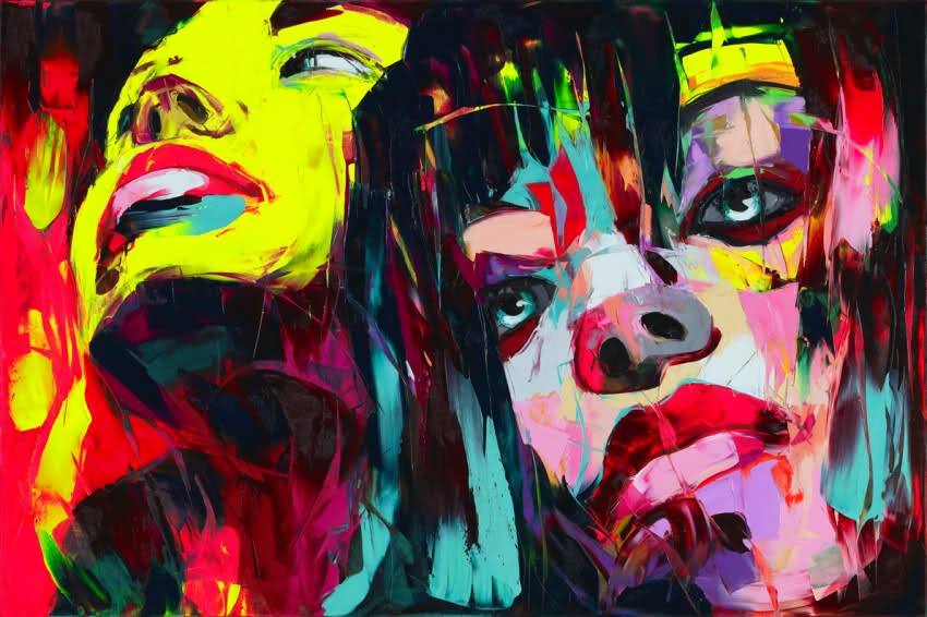 francoise-nellys-painting