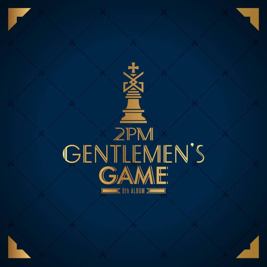 2pm-gentlemens-game