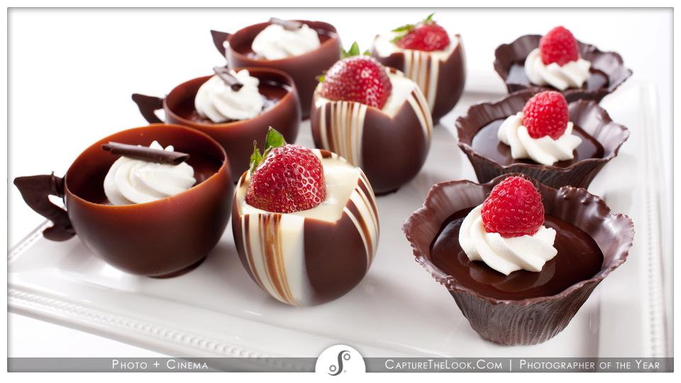desserts-foodporn