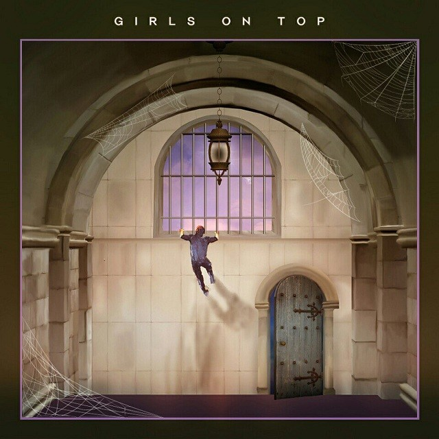 girls-on-top-kpop