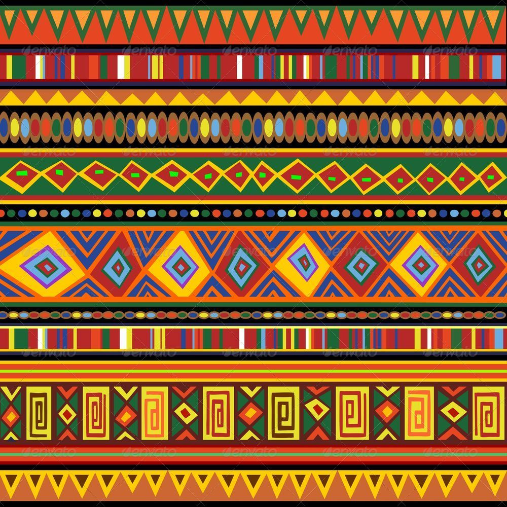 ethnic-africa-art-colorful-pattern-jpg1000