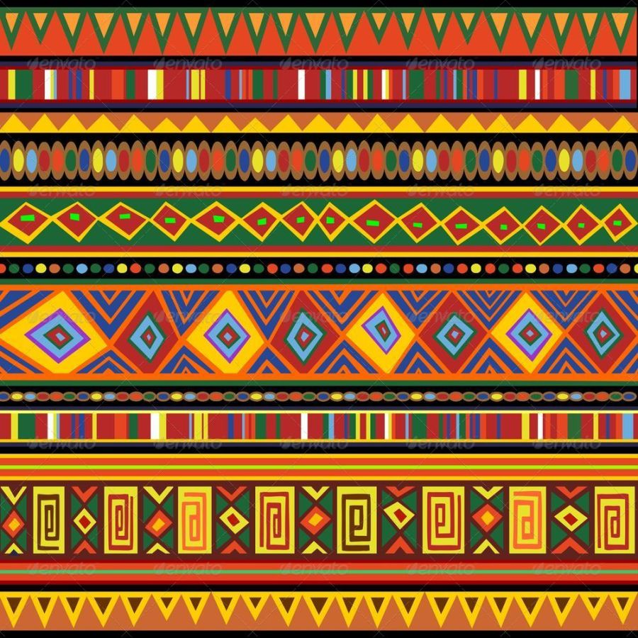 ethnic-africa-art-colorful-pattern-jpg1000