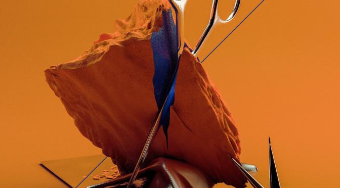 miryo-x-giantpink-rock-paper-scissors