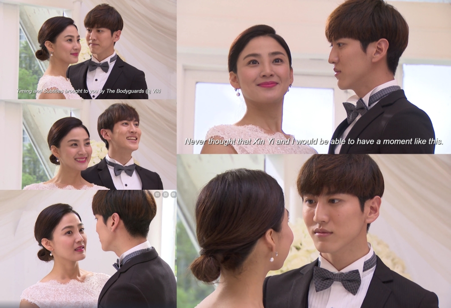 v-focus-wedding-1