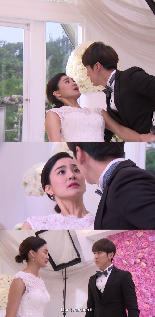 v-focus-wedding-3