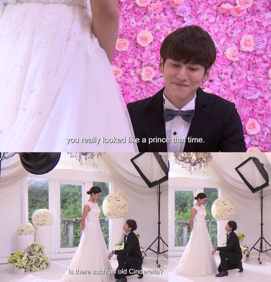 v-focus-wedding-4