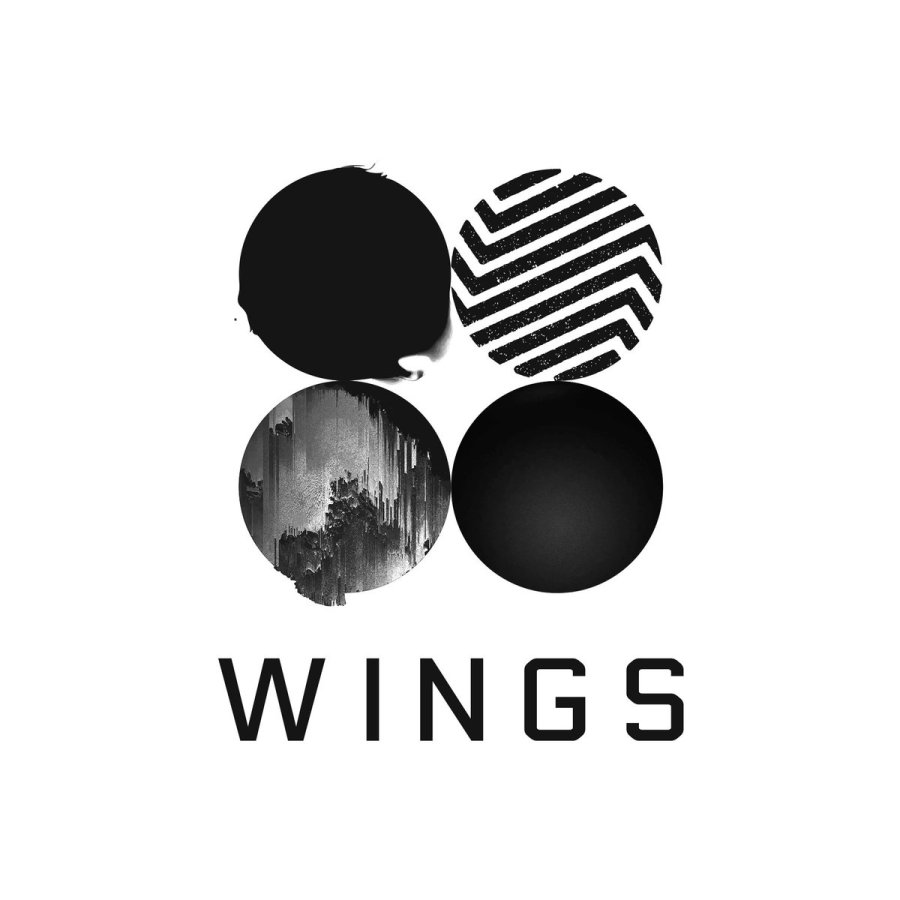 wings-bts