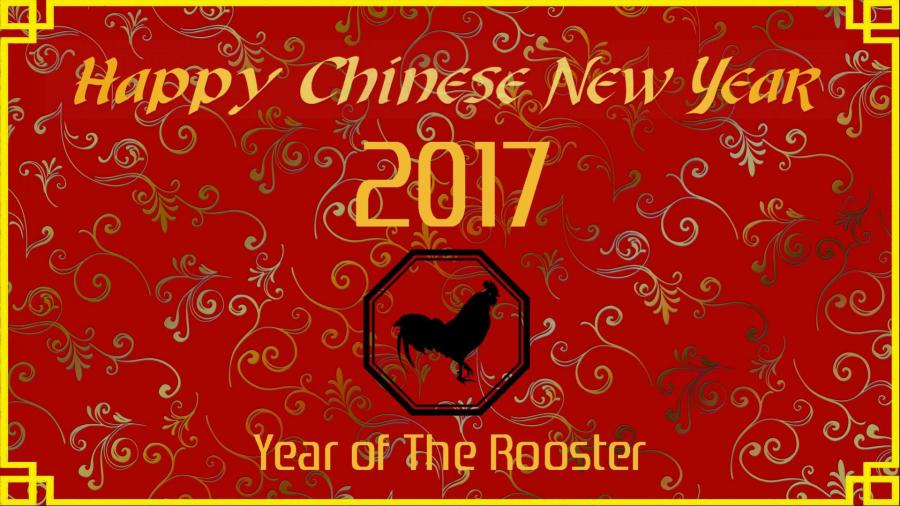 chinese-new-year-2017-wallpaper-free-download1