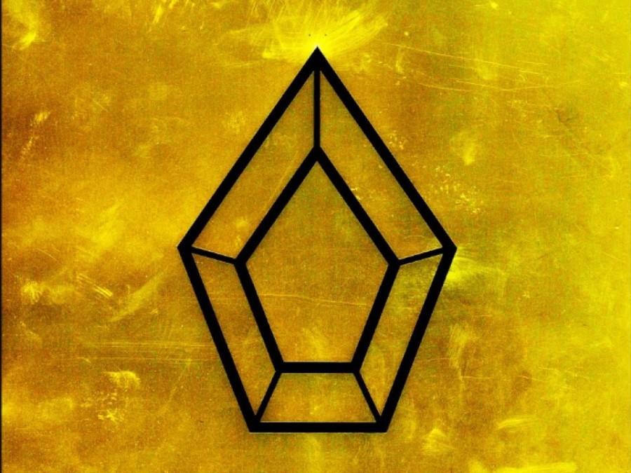 pentagon-mini-album-5-senses