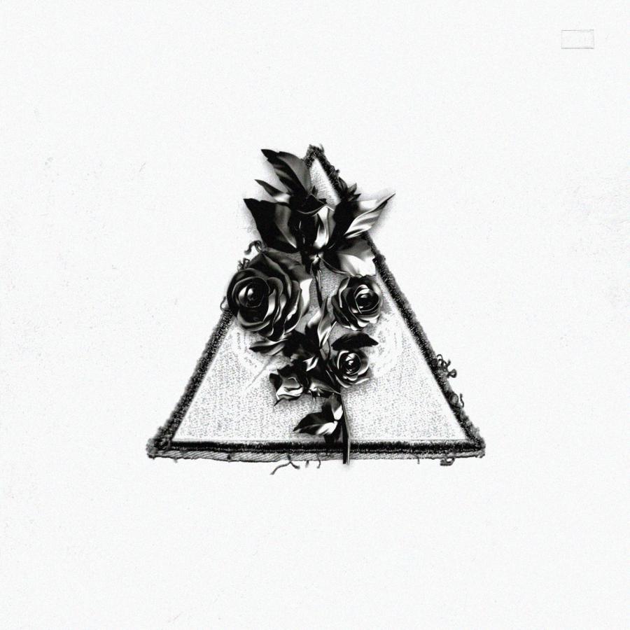 zico_bermuda_triangle_cover_art