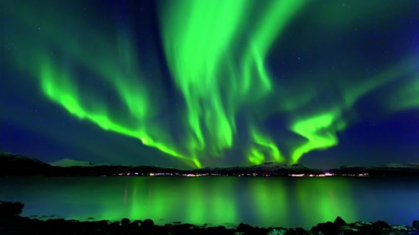 aurora-light