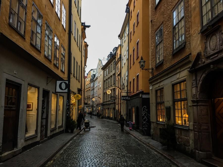 gamla-stan-street